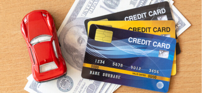 Pay_Off_Your_Auto_Loan_With_A_Credit_Card