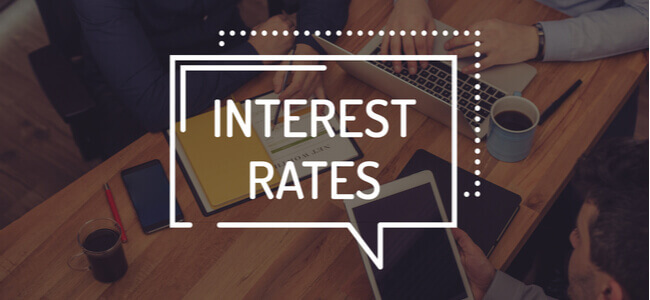 Better Interest Rates On Your Car Loan