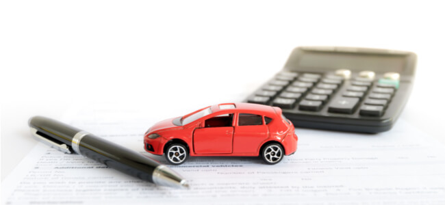 What Happens To A Car Loan When Someone Passes Awa