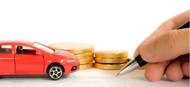 How Often Can You Refinance Your Auto Loan?