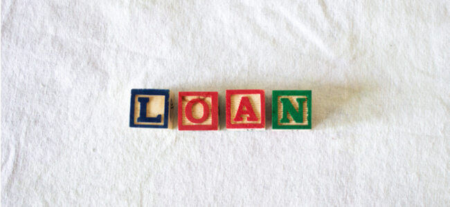 Interest Rates are Low, but Loans are Harder to Get
