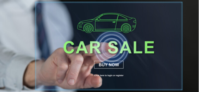 5 Amazing Ways To Sell Your Car Quickly And Easily